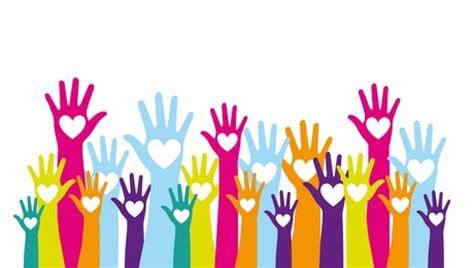 Why do community service essay