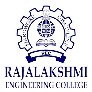 Technical report writing for engineering students 2017